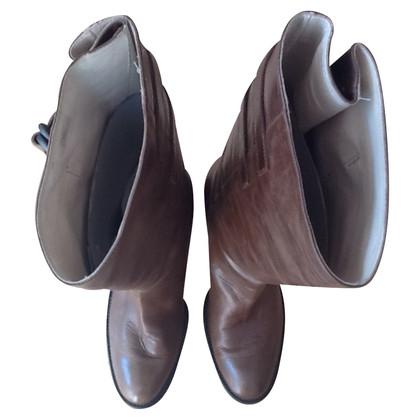 Strenesse laarzen