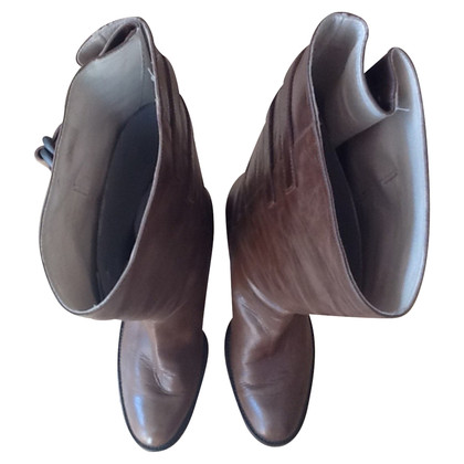 Strenesse  Stiefel