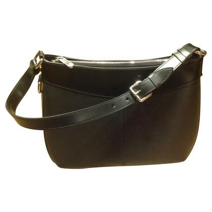 Louis Vuitton Handbag Epileder