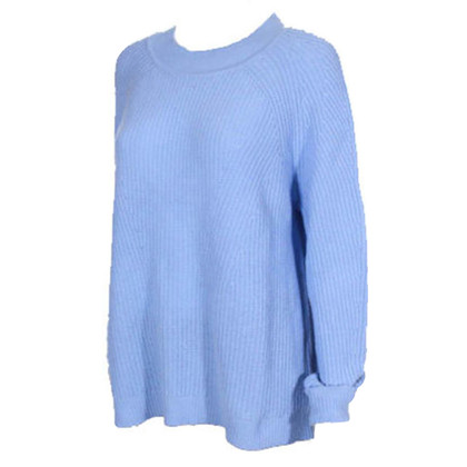 Vince Pullover