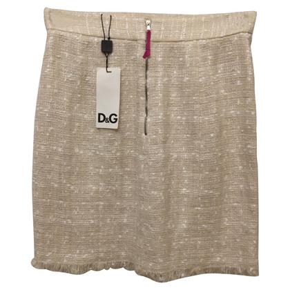 Dolce & Gabbana Rock