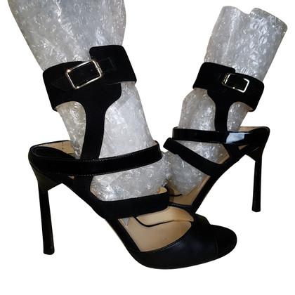 Jimmy Choo sandalen