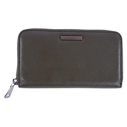 Dolce & Gabbana Big Wallet