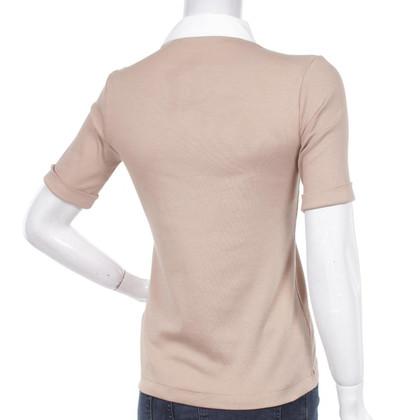 Fabiana Filippi camicia