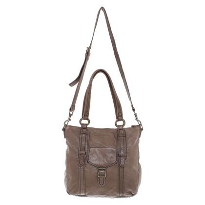 Liebeskind Berlin Handbag in brown