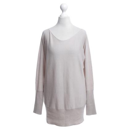 Andere merken Biarrity-silk sweater