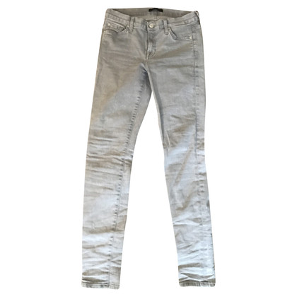 7 For All Mankind Hose