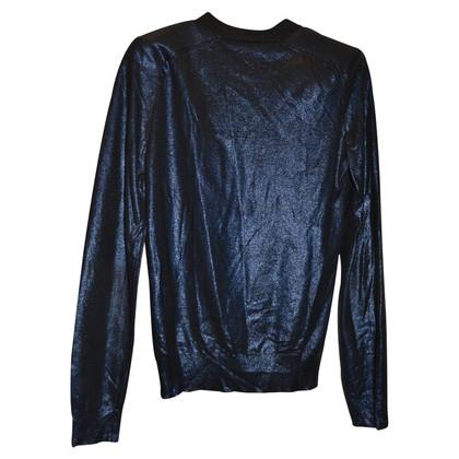 Balmain X H&M Pullover