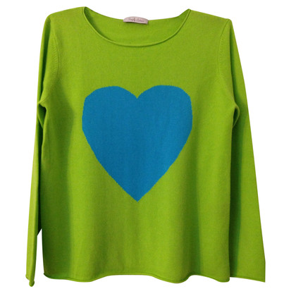 Andere Marke Simply Cashmere - Sweater