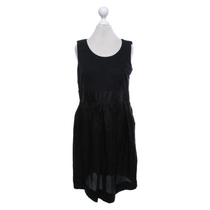 See by Chloé Vestito di nero