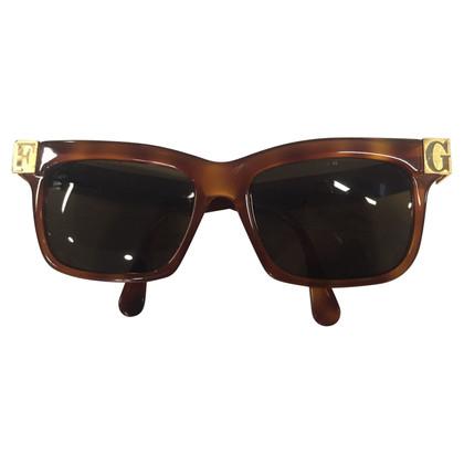 Ferre Vintage Sunglasses
