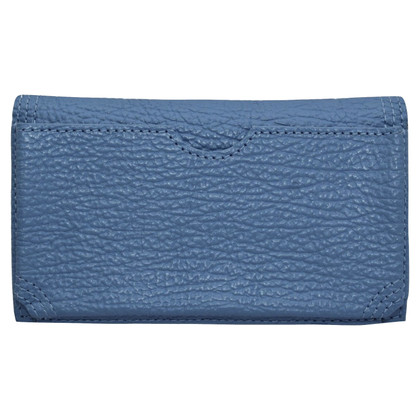 Phillip Lim Wallet