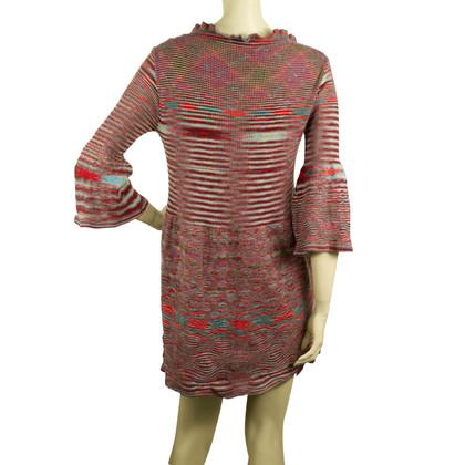 Missoni Wool  dress