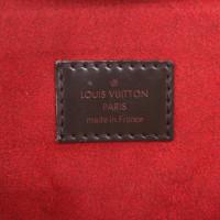 """Louis Vuitton """"Trevi Damier Ebene Canvas"""""""