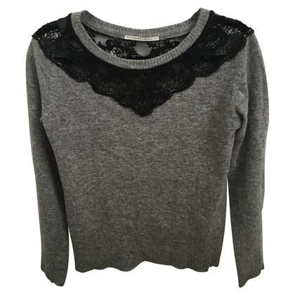 Day Birger & Mikkelsen pullover