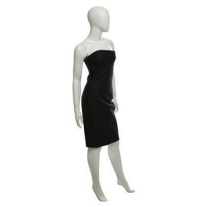 Dsquared2 Dress in black