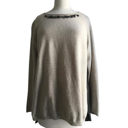 Laurèl Laurel sweater