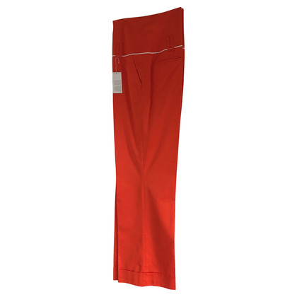 Van Laack Blazer with pants