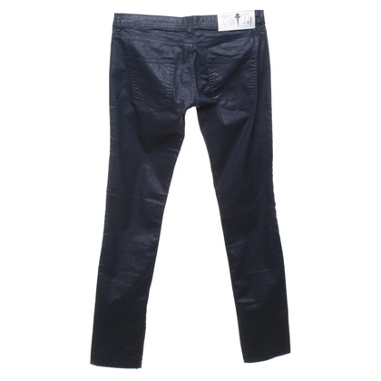 Faith Connexion Jeans in donkerblauw