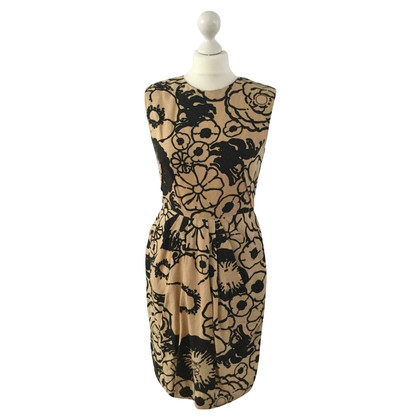 3.1 Phillip Lim Dress with print