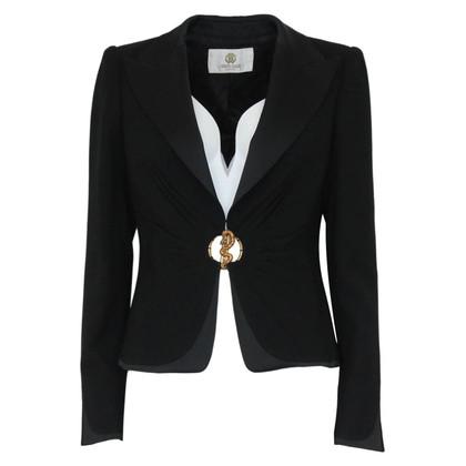 Roberto Cavalli Trousers suit