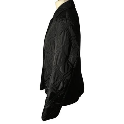 Bogner quilted jacket