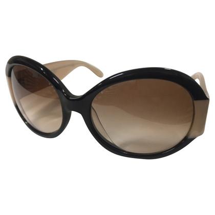 Vivienne Westwood sunglasses
