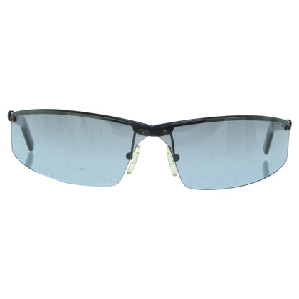 D&G Sports sunglasses