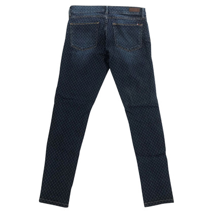 Tommy Hilfiger  Jeans with pattern
