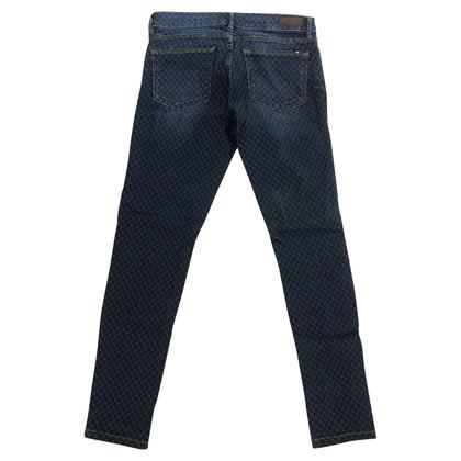 Tommy Hilfiger  Jeans avec motif