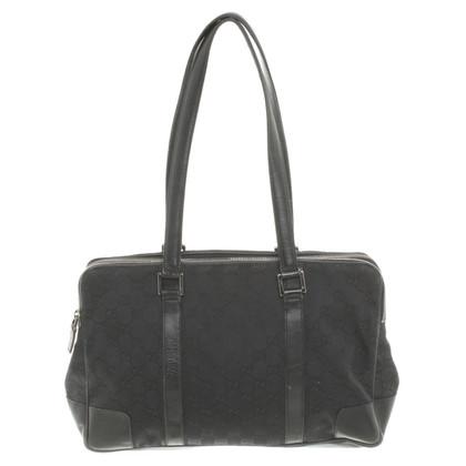 Gucci Bag in nero