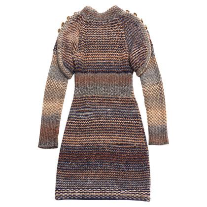 Chanel robe