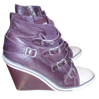 Ash Chaussures de sport
