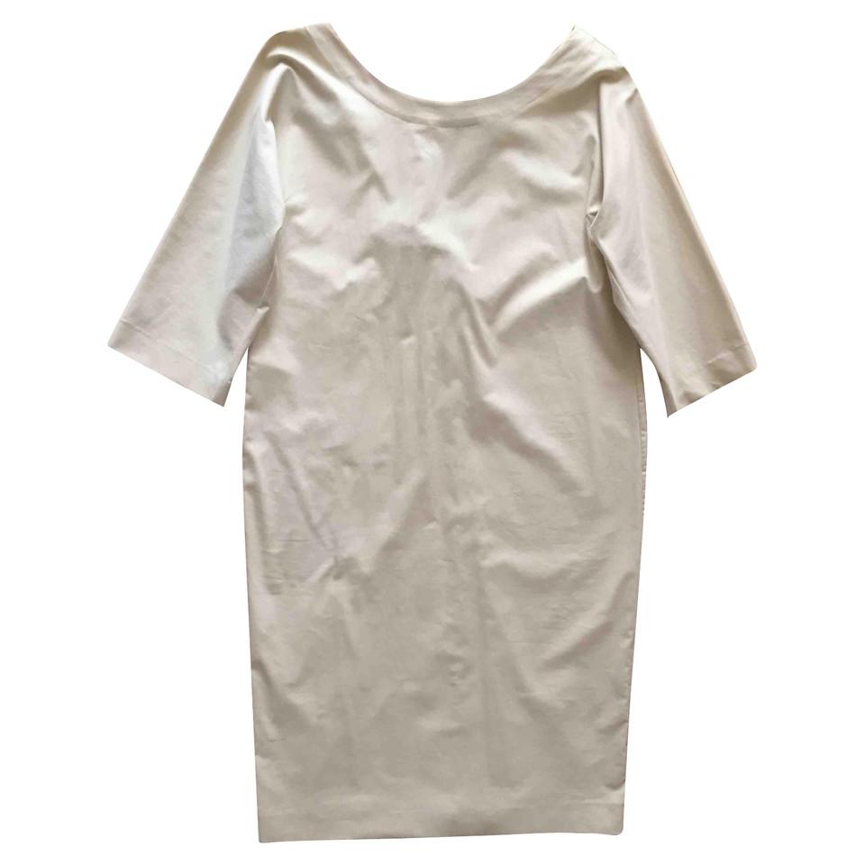 Rochas unique dress