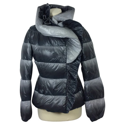 Ermanno Scervino Down jacket