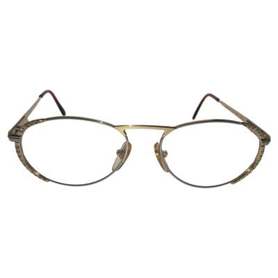 5a6678322dfa Glasses Second Hand  Glasses Online Store