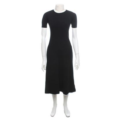 Andere Marke Uniqlo and Lemaire - Kleid mit Wollanteil