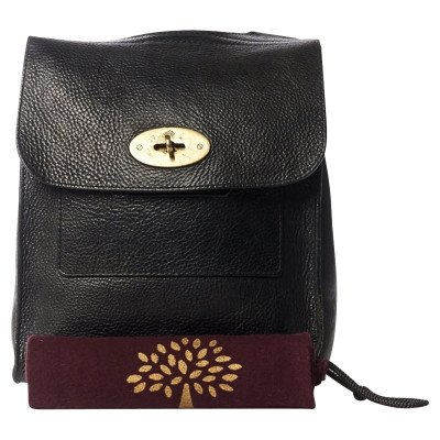 0c36ad2a956b5 Mulberry Second Hand  Mulberry Online Store