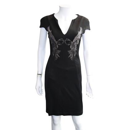 Just Cavalli Glamor dress