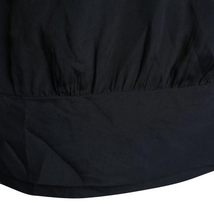 JOOP! One shoulder blouse