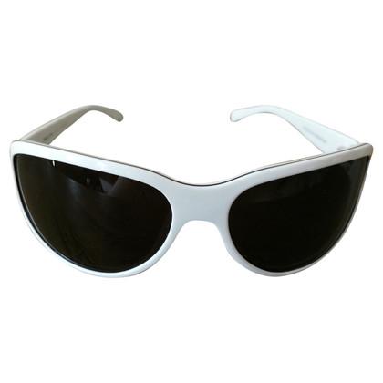 Ralph Lauren zonnebril