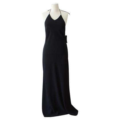 Ralph Lauren  Maxi evening dress