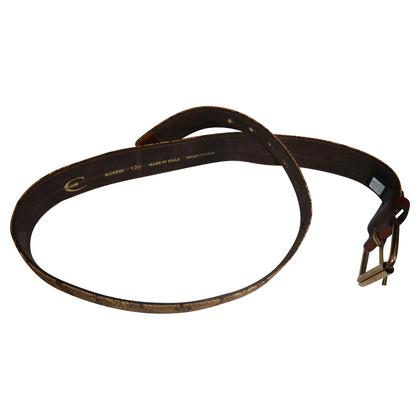 Just Cavalli cintura