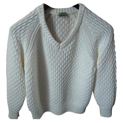 Closed maglione