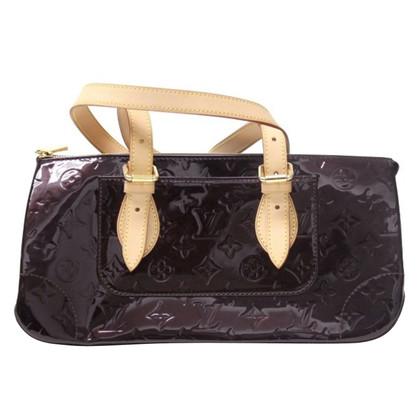 """Louis Vuitton """"D6a23b8e Rosewood"""""""