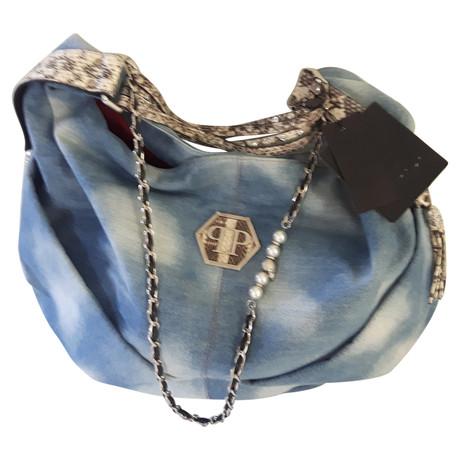 Philipp Plein Tasche Blau Freies Verschiffen Austrittsstellen Verkauf Aus Deutschland Fälschung Günstiger Preis Großhandel Eastbay Günstig Online 3hM0wd