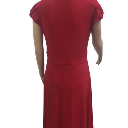 Blumarine Vestito di rosso