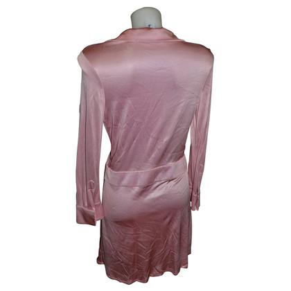 Gucci Pink dress