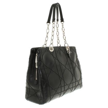 """Christian Dior """"Bag Medium Soft"""""""