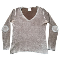Princess goes Hollywood Kaschmir-Pullover